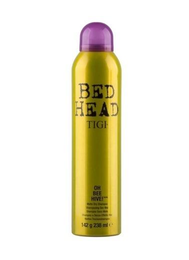 Tigi Tigi Bed Head Oh Bee Hive Kuru Şampuan 238 Ml Renksiz